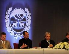 (Español) En Chennai, India  se llevará a cabo la  apertura  de la Casa de San Luis